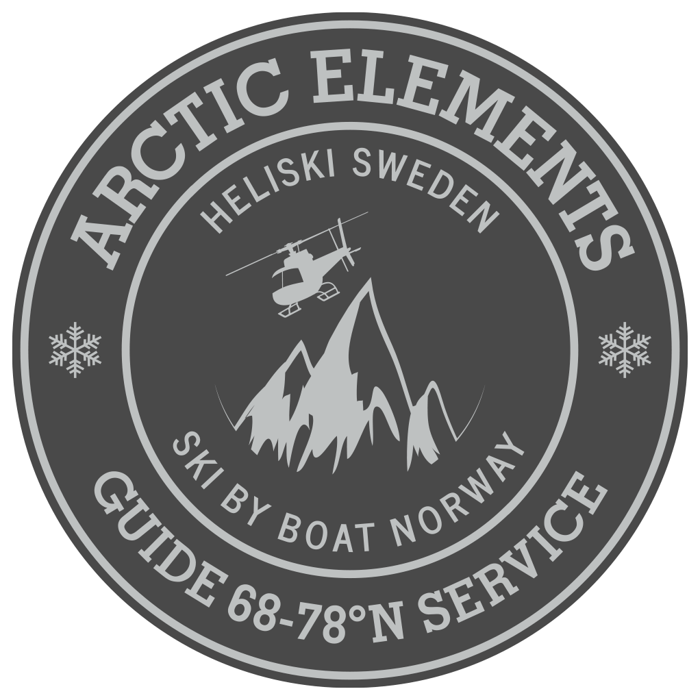 Arctic Elements